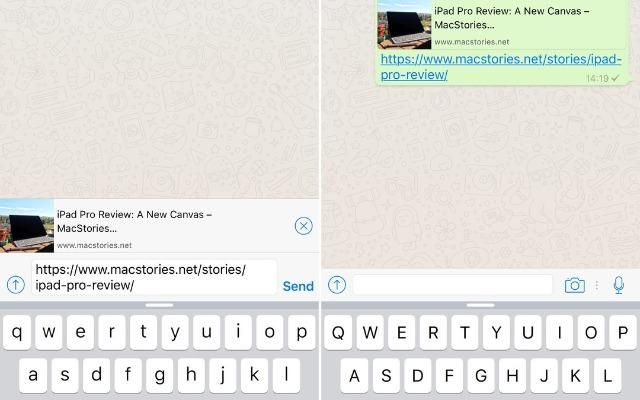 Whatsapp the social network par excellence